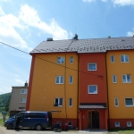 frezovanie-kominov-bytovka