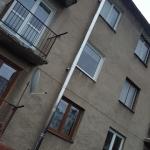 nerezovy-trojvrstvovy-komin-bytovka