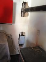 technicke-otvory-cistiace-dvierka-1