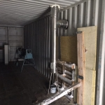 trojvrstvovy-nerezovy-komin-kontajner-2
