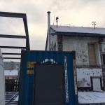 trojvrstvovy-nerezovy-komin-kontajner-4
