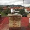 frezovanie vlozkovanie kominov