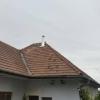novy opraveny komin frezovanim vlozkovanim