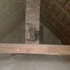 oprava obnova komina