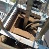 frezovanie kominov pred koncom