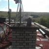 frezovanie kominov