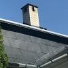 frezovanie vlozkovanie komina