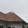 opraveny novy komin
